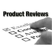 7 اشتباه رایج در ارتباط با مشتری