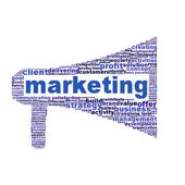 تفاوت اساسی بازاریابی و برندینگ