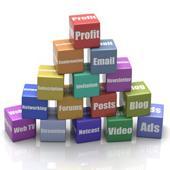 چگونه یک استراتژی بازاریابی ایجاد کنیم