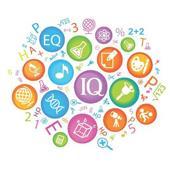 بازاریابی موفق با کاربرد هوش هیجانی