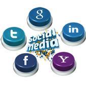 چگونه شبکه های اجتماعی بر سئو تاثیر می گذارند