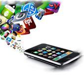 کاربران از نسخه موبایل سایت شما چه انتظاراتی دارند