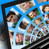 چهار مرحله برای درک بیشتر در مورد کاربران سایت خود