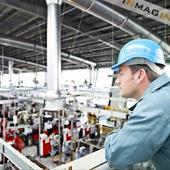 تعریفی از بازاریابی صنعتی