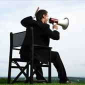 2 استدلال غلط در ذهن مدیران