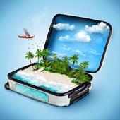 هدف اصلی در طراحی یک سایت گردشگری