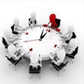 7 راهکار برای مدیریت بهتر
