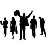 5 ویژگی کاربردی در کسب و کار موفق