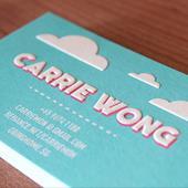 3 نکته درباره طراحی کارت ویزیت