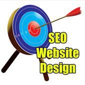 7 تکنیک طراحی سایت و افزایش سئو