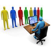 7 سوال درباره شناخت و خواسته مشتریان که باید بدانیم