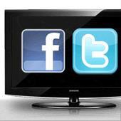 5 نکته در استفاده از فیس بوک و توئیتر در برندینگ