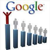 تنها به ارتقاء رتبه سایت در گوگل توجه نکنید