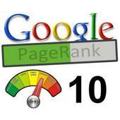 4 نکته در کسب Page Rank اولیه وب سایت