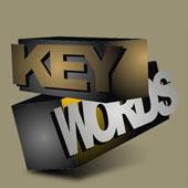 5 راه انتخاب کلمات کلیدی در ایده کسب و کار