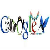 3 نکته مهم در حفاظت از الگوریتم های جدید گوگل