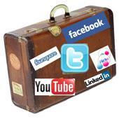 دو بعد مهم در بازاریابی گردشگری