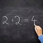 6نکته تاثیر گذار در معادله کارآفرینی