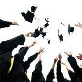 ترک 10 عادت غلط کارآفرین پس از فارغ التحصیلی