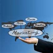 3 مفهوم برای سنجش عملکرد بازاریابی