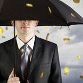 3 نتیجه تاثیر گذار از نحوه لباس پوشیدن در بازاریابی و فروش