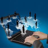 7 دلیل نادرست در مورد بازاریابی شبکه ای