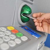 چگونه با استفاده از  کارت های بانکی عضو شتاب پرداخت آنلاین داشته باشیم