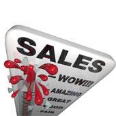 افزایش فروش اینترنتی با چند راهکار موثر