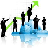 مهمترین مهارت  مدیر در یک سازمان