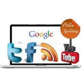 6 روش بازاریابی اینترنتی در وب سایت