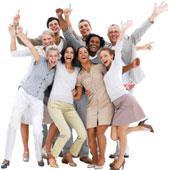 9 نکته برای جذب مشتری و افزایش فروش