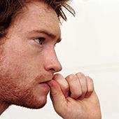 7 راهکار برای پایین آوردن استرس در محیط کار