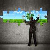 9 جمله در استراتژی آینده کسب و کار