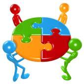 15 شاخص همکاری گروهی