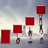 8 راهبرد مدیریت رسانه در زمان بحران
