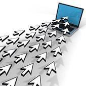 8 راهکار کلیدی برای بازبینی بیشتر وب سایت