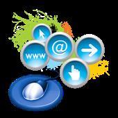 5 راز افزایش فروش از طریق وب سایت
