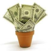 16 روش درآمدزایی در شروع کسب و کار جدید