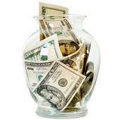 10 اصل پولی که افراد موفق رعایت می کنند