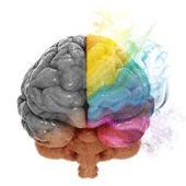 اثر خلاقیت در بازاریابی