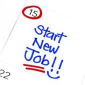 7 سوال برای شروع کار جدید