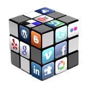 5 روش  برای استفاده کاربردی از شبکه های اجتماعی
