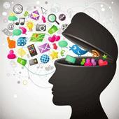 راهکارهای بازاریابی عصبی در قیمت گذاری