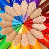 چهارچوب کلی رنگها در طراحی سایت و تاثیر آن بر مخاطبان