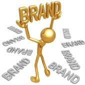 10 قانون طلایی در تثبیت نام تجاری