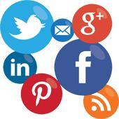 3 اشتباه معمول در شبکه های اجتماعی
