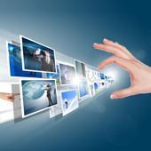 جایگاه وب فارسی در آینده