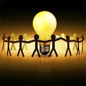 کارآفرینی از نوع درون سازمانی
