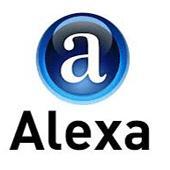 5 نکته در مورد الکسا و آمارهایش
