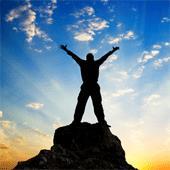 20 قانون طلایی موفقیت در تجارت